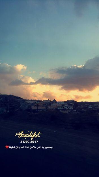 ♥️ Popular Photos Butiful♥ Day Sun ☀ EyeEm