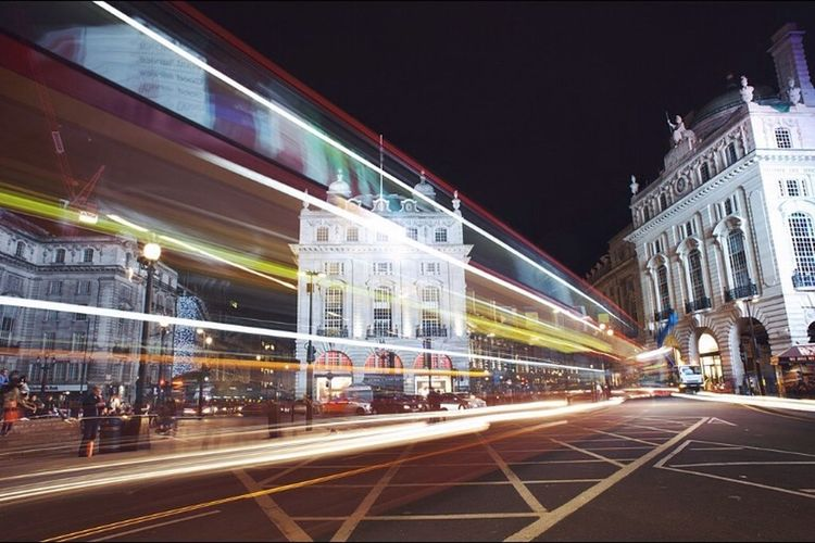 Finding The Next Vivian Maier City of Lights