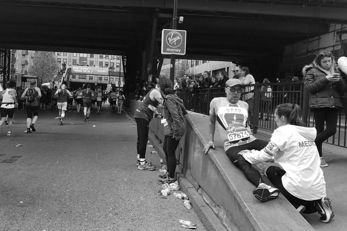 London Marathon 2017 London Marathon London Marathon 2017 London