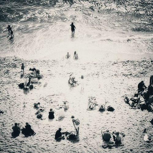 Go to swim... France Igersfrance Igersbretagne Saintmalo Sea Summer Photography Bikini Beach Picsoftheday Photooftheday Ig_europe Ig_great_pics IGDaily Igersoftheday Igaddict Ig_worldclub Nikonfrance Jaimelafrance Ig_france Love_france Bnw_society Bnw_life Bnw_captures Belambrawards