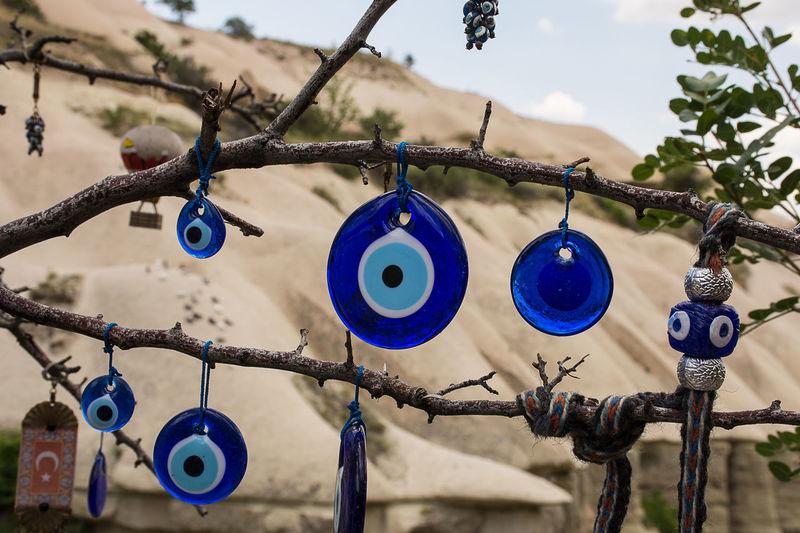 Pic taken while on Pigeon Valley trek in Turkey Turkey Turkey Tourism Good Luck Charm Göreme Pigeon Valley Turkey Holiday Turkish Turkish Eye Turkish Eyes Ward Off Spirits
