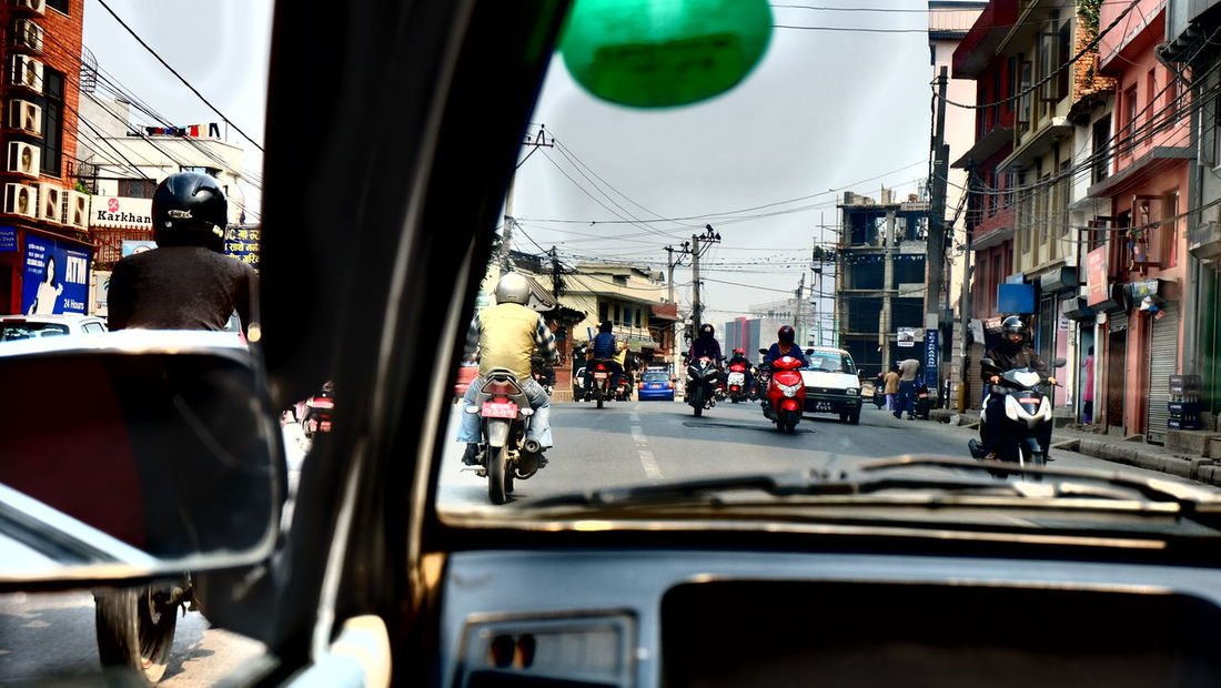 Fromthecar Colours Colorful Streetsofkathmandu Streetphotography Street Photography Traveling Travel Destinations Travelphotography Travel Photography City Life Kathmandu Kathmandu, Nepal Nepal