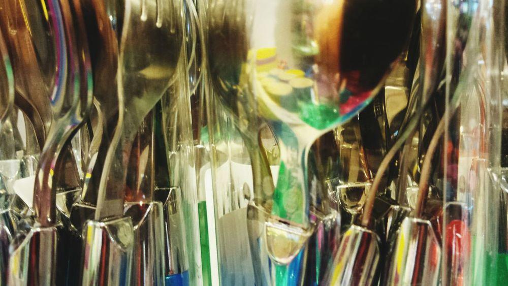 Reflected Glory EyeEm Best Shots Reflections Everyday Objects Perfect Imbalance