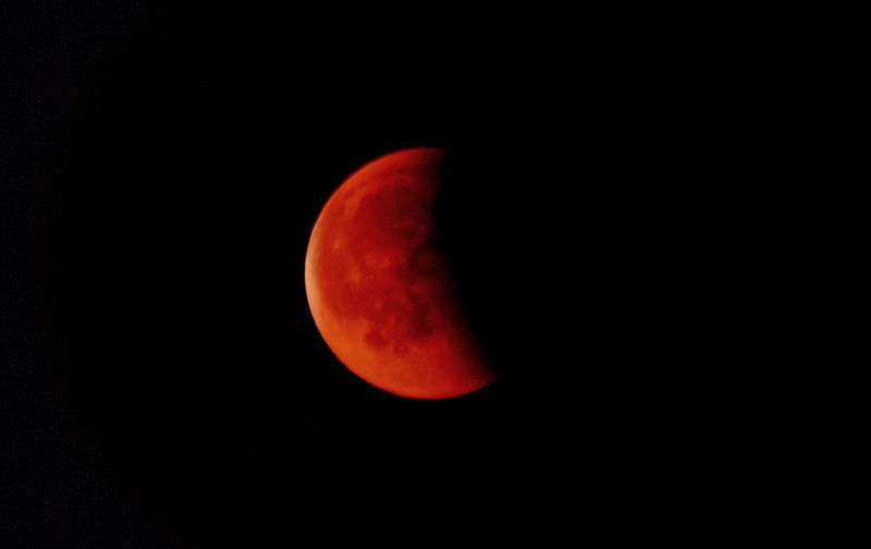 Mars Oniric Astrology Astronomy Beauty In Nature Blood Blood Light Blood Moon Craters Dreeams Eclipse 2018 Eclipse July 2018 Idyllic Luna Lunar Lunar Eclipse 2018 Majestic Mistery Moon Nature Oniric Atmosphere Onírico Red Light Rituals Space