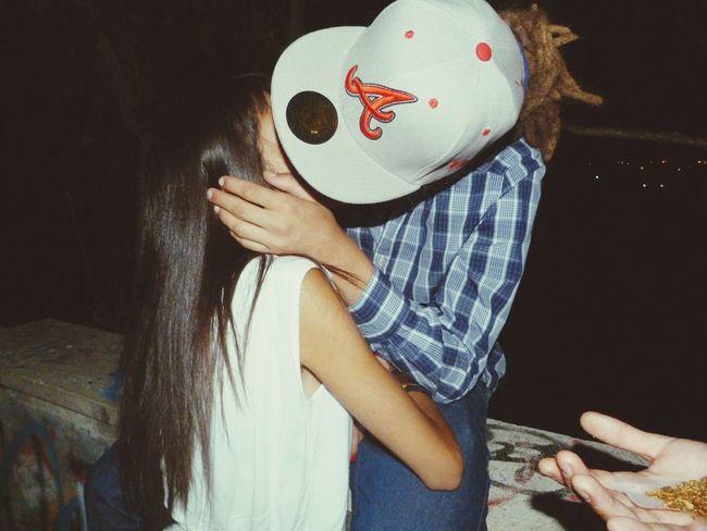 Love MyStupidLove RastaBoy Boyfriend