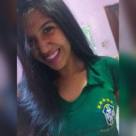 Pátria amada Brasil ❤️🎶🔰🇧🇷 Olimpiadas2016 Rio2016olympics