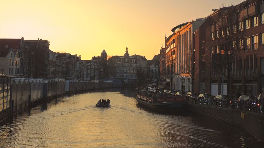 Till the sun goes down Your Amsterdam Sound Of Life Snapshots Of Life Lights Everybodystreet Going The Distance Architecturelovers Greenery Beach Life Notes From The Underground Enjoying Life Amsterdam Beautiful People Architecture Sunset Sunset_captures The Photojournalist - 2016 EyeEm Awards The Street Photographer - 2016 EyeEm Awards The Architect - 2016 EyeEm Awards The Great Outdoors - 2016 EyeEm Awards