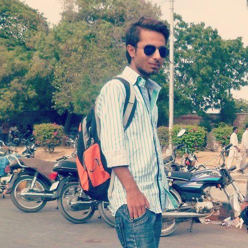 Dharna Star_gate Strength
