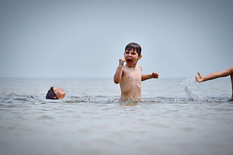 Check This Out Hanging Out Taking Photos Enjoying Life Nikon Amateurphotography Son Kids Water Snapshots Of Life