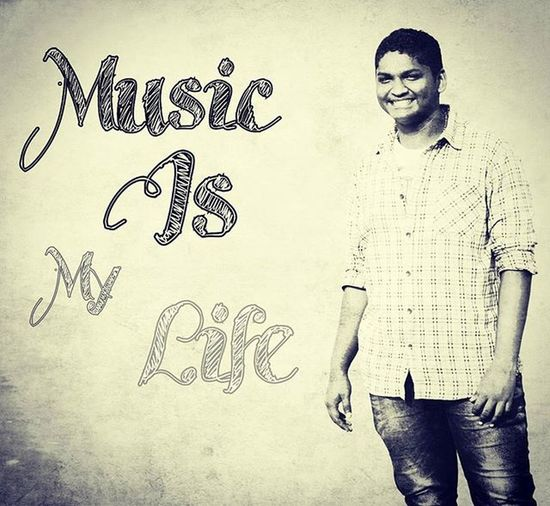 I m loving it coz m living with it Musicmylife Discjockey Lovetobewithit Music Dslrphotography Marinelines Liveloverespect Pic credits:- @sarthakghag16