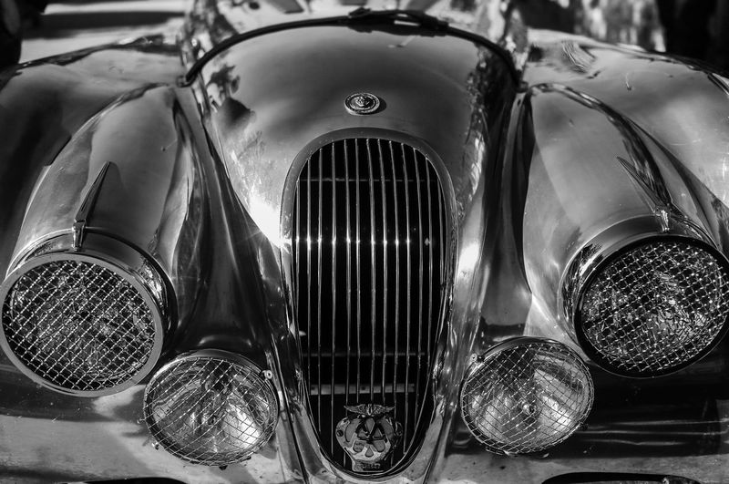 Jaguar grille 1 JAGUAR Convertible Car Britishcars Car Chrome Close-up Collector's Car Headlight Land Vehicle Luxury Metal Mode Of Transport Old-fashioned Retro Styled Shiny Transportation Vintage Car Vintage Cars The Week On EyeEm Britishcar EyeEm Best Shots EyeEm Classic Cars Classic Jaguar