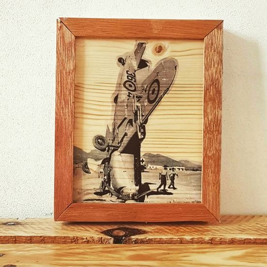 fb/insta - picwoodnl Picwood Woodworking Handmade Photoonwood Work Nature Love Woodstuff Wooddesign Photooftheday Nice Followme Hobby Like Present Souvenir WoodArt Wood Art Graphiconwood Photowood Woodlovers DIY Wood - Material Paper Art And Craft Architecture Close-up Built Structure