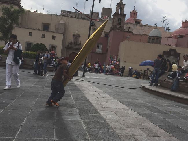 Pencil Kid Leon Guanajuato The Week On EyeEm Mexico_maravilloso Capture The Moment Enjoying Life Mexican Child Children Photography Streetphotography New Years Resolutions 2016 Write more! Photographic Memory reminds me of school when we still used pens to write instead of computers and tablets The Street Photographer - 2016 EyeEm Awards The Street Photographer – 2016 EyeEm Awards