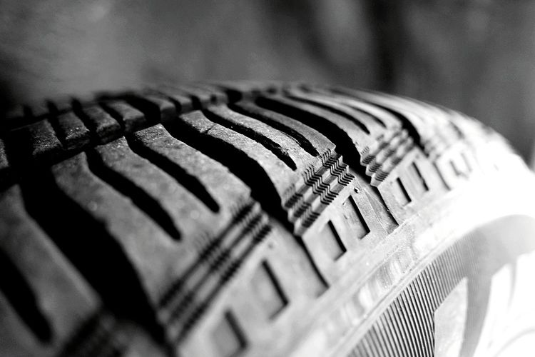 Car tires - all about my van Vanlife VW Bulli Black And White Photography EyeEm Best Shots EyeEm Gallery Eyeem Collection Tire Tyre Car Tyre Van VW Bus Selective Focus Black And White Moving On The Road Close-up Summer Road Tripping The Creative - 2018 EyeEm Awards EyeEmNewHere
