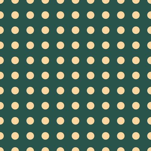 Seamless pattern vector with yellow polka dots on green color background For desktop wallpaper, web design, cards, invitations, wedding or baby shower albums, backgrounds, arts and scrapbooks Fabric Desktop Fashion Green Modern Polka Dots  Retro Abstract Background Design Fashion Photography Geometric Geometric Shape Hipster Illustration Illustrations  Pattern Polka Scrapbook Seamless Pattern Spot Template Vintage Website Yellow