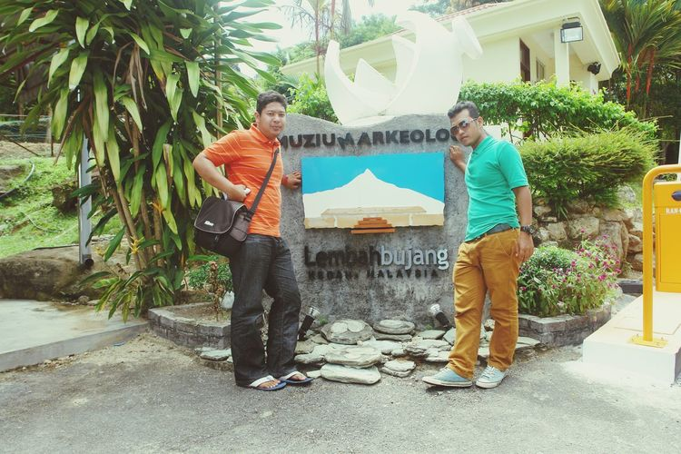 more impossible heritage in Malaysia Adventures Studying World Heritage Site Unikmalaysiakita #igerskelantan.