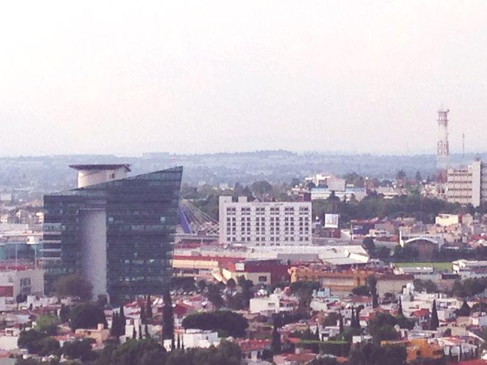 Puebla 🇲🇽🌵