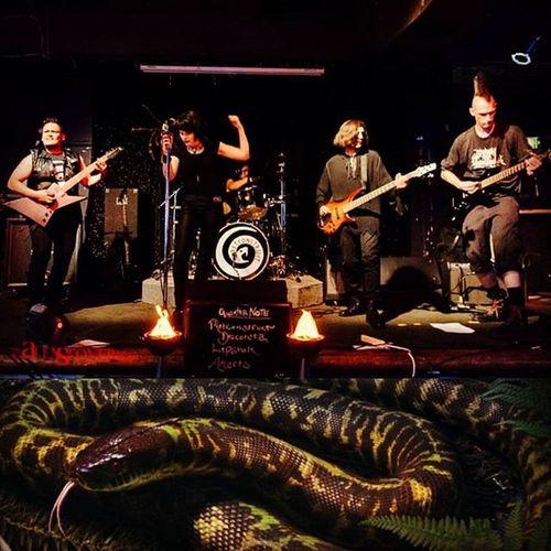 Livemetal Liveband Seeuslive Liveinconcert symphonicmetal gothicmetal metalbands metalbandsofinstagram instagoths instametalheads instametal femalefronted femalefrontedmetal metalheadsofinstagram bayareametalscene bayareagoth