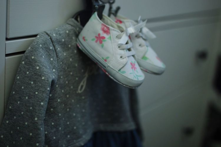 Outfit Children Clothes Blurred Wardrobe Clothes I Love Little Things Girls Clothes Dressing Up Dress Shoes Childhood