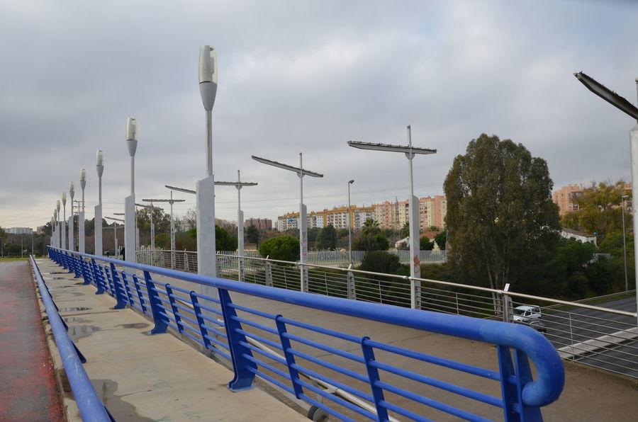 Miraflores Parque  EyeEm PinoMontano Seville,spain Puente Parque  Arquitecture Arquitetura