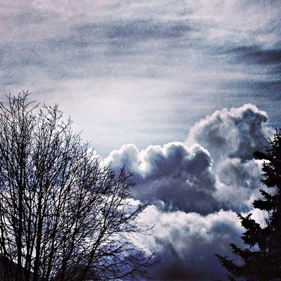 Sky Clouds And Sky EyeEm Nature Lover