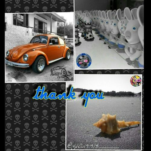 Thank you so much ??????????????? ↘?@cool_splashes ?Cool_splashes ➖➖➖➖➖➖➖➖➖➖➖➖➖➖➖ ↗?@bns_colorsplash ?Bns_colorsplash ➖➖➖➖➖➖➖➖➖➖➖➖➖➖➖ ↖?@autos_of_our_world ?Autos_of_our_world ???????????????
