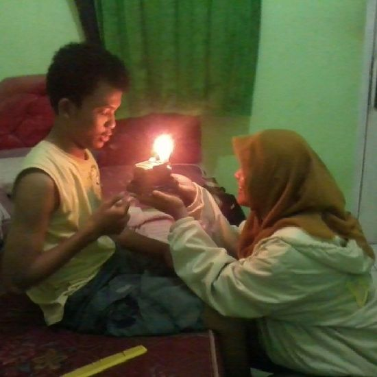 Latepost 25sept2013 suprise19th