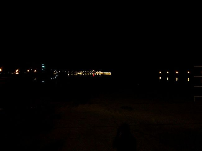 Showing Imperfection Night Lights Night View Outdoors Relaxing Moments Rowing Channel Spring Has Arrived Urbanphotography Night Out
