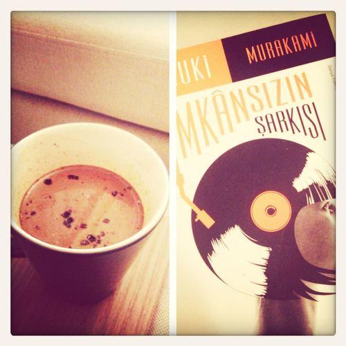 Kitap Kitapsaati  Kitapkurdu Yeni Kitaplarıım :))