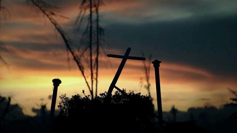 Red Dawn Dawn Holycross Hanging Out Taking Photos Enjoying The View 😃👌💖
