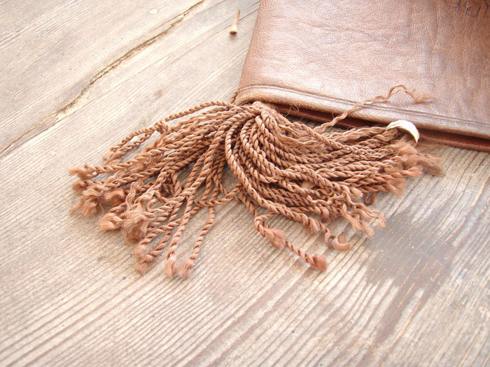 Adventure Africa Brown Close-up Detail Full Frame Leather Marrakech Morocco Natural Colors Rope Still Life Texture Textured  Travel Wood Wood Floor