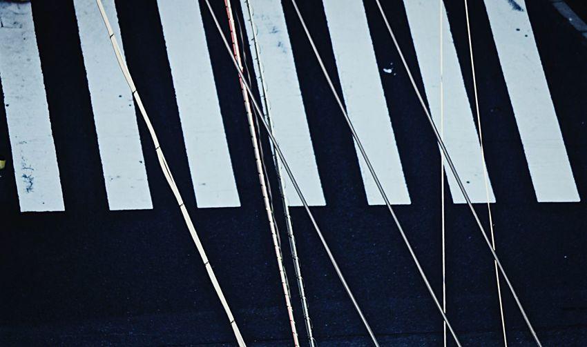 Pattern Pieces Sidewalk Sideways Sidewalk Art Sidewalk Photograhy Sidewalk Chalk SidewalkAcross Sidewalkart Sidewalk Chalk Art Sidewalk Beauties Sidewalk Sign Cableway Cable On The Sideway Light And Shadows Light-Play EyeEm Best Edits Pattern, Texture, Shape And Form Pattern