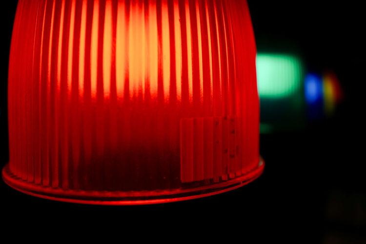 #downlight