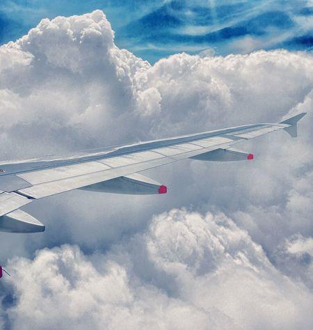 Feel The Journey fasten your seatbelt Clouds And Sky Flying British Airways Turbulence Aeroplane Aeroplaneviews 37000 Ft Aeroplane Wing This Week On Eyeem EyeEm Flights EyeEm In The Sky Cumulonimbus Engineeringmarvel Wing AMPt - Escape