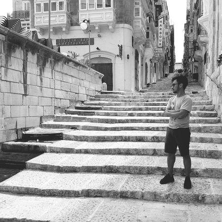Valletta MemoryLane