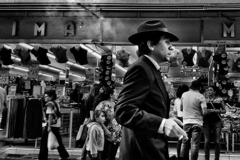 Streetphotography Street City Street Walking Street Photography City Life Street Life Street Photo B&w Street Photography Blackandwhite Photography Black & White Monochrome _ Collection Streetphoto_bw Monochrome Photography Monochrome Streetphoto Monochrome_life MonochromePhotography Streetphotography_bw Monochromatic Black And White Blackandwhite Street Portrait Hat The Street Photographer - 2017 EyeEm Awards