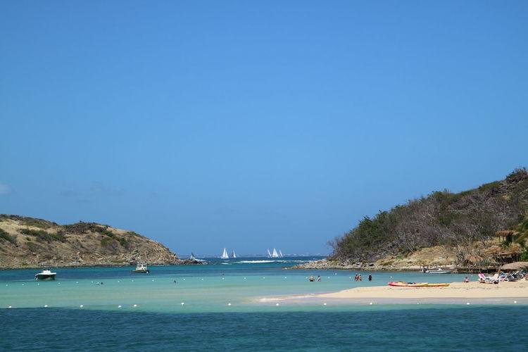 Ocean Nautical