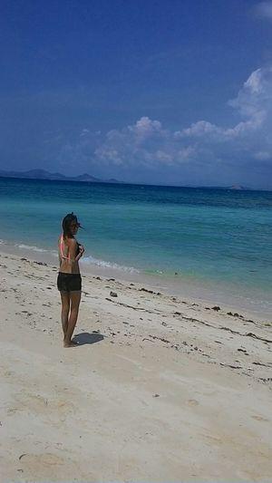 Look back... That's Me Life Is A Beach Beach Life Island Girl Island Life Wanderlust Wanderlist Sun Goddes Summer Siren Forever Summer