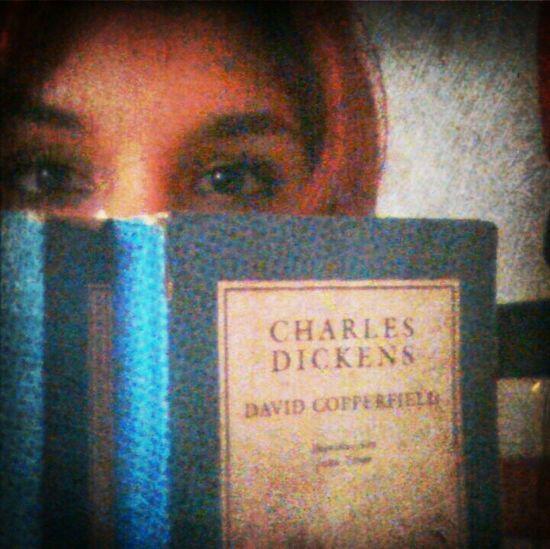 Leer me hace soñar
