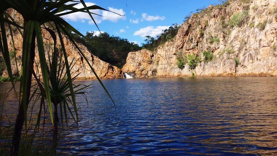 Waterfalls Check This Out Australia Roadtrip Enjoying Life Relaxing Swimming With The Fish