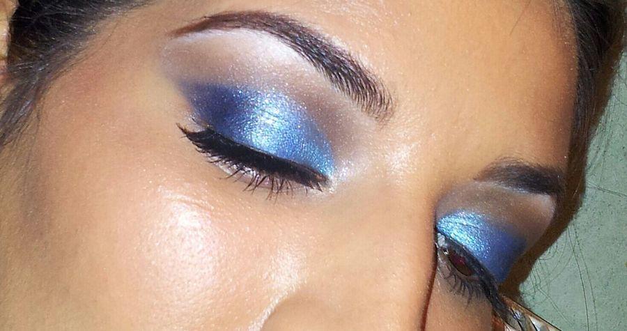 My Eyes Are Watching You Blue Eyes <3 Eyes On YOU!! Real Eyes Realize Real Lies Eyes On You Getting Inspired Eye Make Up