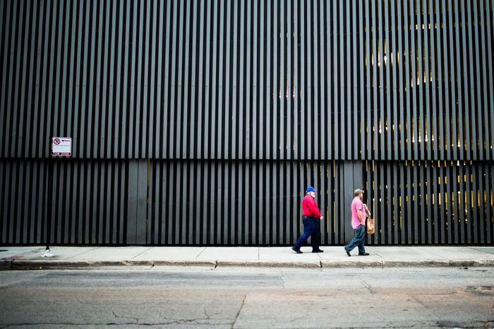 Adult Architecture Canon Chicago Chicago Architecture Chilean  City Day Fine Art Photography Fineart Fineart_photo Fineartphotography Outdoors People Photo Sigma Sigma 35mm Art Sigmalens SigmaLenses Streetlife Streetphotographer Streetphotographers Streetphotography
