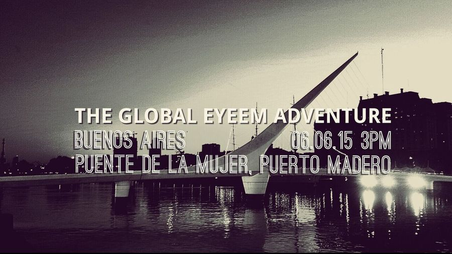 EEA3 The Global EyeEm Adventure The Global EyeEm Adventure Buenos Aires Buenos Aires No te lo pierdas!!! Sumate!!! Popckorn Buenos Aires, Argentina