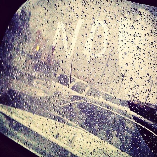 Rain Love Nd