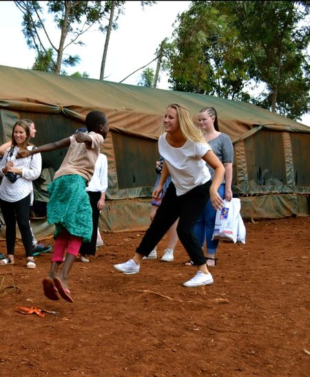 Africa Energi Energía Eyemphotography Fun Happy Happy People Joy Jump Kenya Kibera KiberaStories LearningEveryday Love Mood Playing School