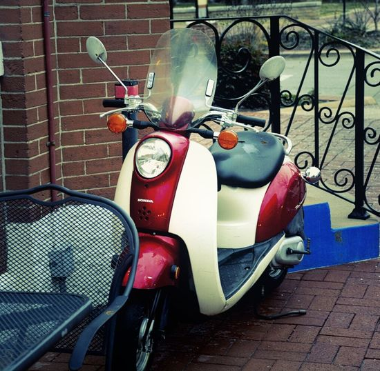 Getting Around Hanging Out Enjoying Life Traveling Moped Trendy Getting Away From It All Getting Around Mopeds Mopedlife