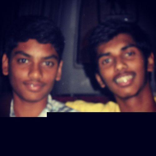 Kumari. .....best buddy. ..!!!