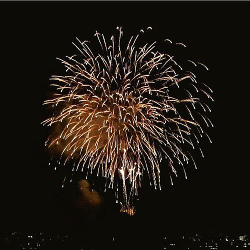 花火 花火大会 Fireworks Hanabi First Eyeem Photo