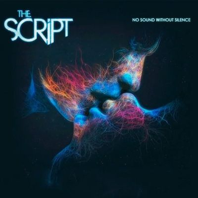 No sound without silence Thescript