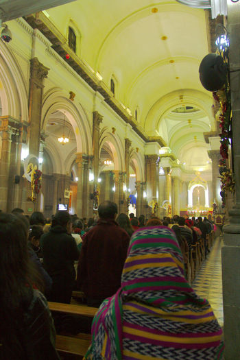 New years 2017 trip Architecture Arch Barrocan Cathedral Catholic Church Church Church Architecture Congregation Fine Art Photography Inside A Church Large Group Of People Mass Quetzaltenango Rear View Religion And Beliefs Still Life Street Photography Streetphotography Travel Travel Destinations Traveling Urban Urban Exploration Western Guatemala Xela Xela , Quetzaltenango Xelajú #FREIHEITBERLIN